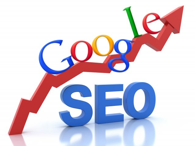 Marketing Coach_google-SEO check